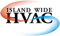 Island Wide HVAC